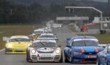 NZ Championship on the line in ASKO Endurance Series