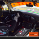 VIDEO: Muscat cuts through Australian GT field