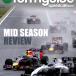 FORM GUIDE: Formula 1 Belgian Grand Prix