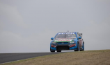 Campbell Little to engineer Winterbottom Falcon