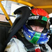 Grant Denyer set for Aussie Racing Car debut