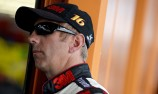Ortho teams up with NASCAR star Biffle