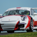 Carrera Cup debutants set for Sydney