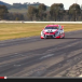 VIDEO: HRT debuts new chassis at Winton