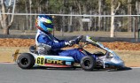 Significant changes for Karting Australia