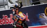 Doohan cautious on Miller MotoGP promotion