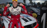 POLL: Holden Racing Team vs Triple Eight