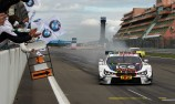 Castrol-backed Wittmann claims fourth win of the season