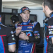 Winterbottom fired up after 'kick in the backside'