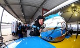 VIDEO: McLaughlin and Mostert on QR chances