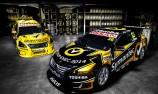Castrol crews head to Sydney Motorsport Park for V8 showdown