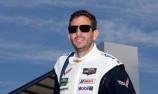 International co-drivers set for pre-Sandown test