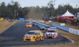 POLL: V8 Supercars formats: Sprints or strategy?