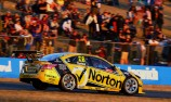Nissan cautious over upswing at Ipswich