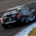 Rick Kelly penalised for Tander clash