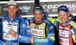 More drama in Speedway GP Title chase