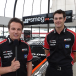 Van Gisbergen returns to V8 SuperTourers