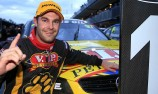 Van Gisbergen does the double at SMP
