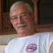 Bathurst to honour long standing race director