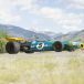 Final Sir Jack Brabham GP winner sold for $1.1m
