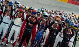 VIDEO: 24 Hours of Spa 24 wrap