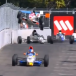 VIDEO: Open wheel v closed wheel racing
