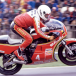 Crosby confirmed for Isle Of Man TT Classic