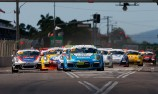 VIDEO: Carrera Cup Sydney preview