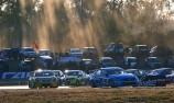 VIDEO: Sydney Motorsport Park preview