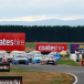 New five-year deal for V8s at Symmons Plains