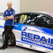 LDM confirms Blanchard for Enduro Cup