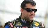 Police confirm death in Tony Stewart incident