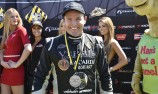 Wakefield fights to remain in V8 Ute Series