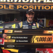 Whincup breaks Brock's all-time pole record