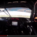 VIDEO: Will Davison Ipswich helmet cam
