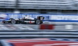 Power surges to P1 in Milwaukee qualifying