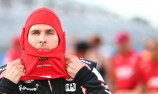 Power confident but cautious in title chase