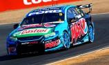 VIDEO: FPR Sydney Motorsport Park preview