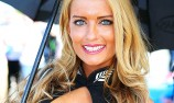 ARMOR ALL Grid Girl gallery - 2014 Sandown 500-25