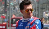 Injured Aleshin released from hospital