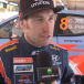VIDEO: Coates Hire Rally Australia shakedown