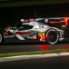 Audi secures one-two in wild Austin WEC race