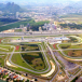 IndyCar Series returns to Brazil in 2015