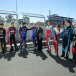 Drivers view upgrades ahead of Bathurst 1000