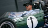 Q&A: Brabham on reviving the family team