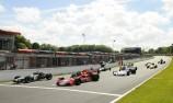 TIMELINE: Brabham F1 team history