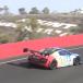 VIDEO: Crimsafe Talking Tech –  Audi R8 LMS