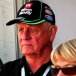 CAFE CHAT: Dick Johnson on Penske partnership