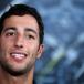 Red Bull vows against team orders for Ricciardo
