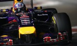 Red Bull under scrutiny over coded messages